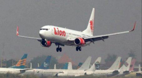 Βρέθηκε η άτρακτος του Boeing;