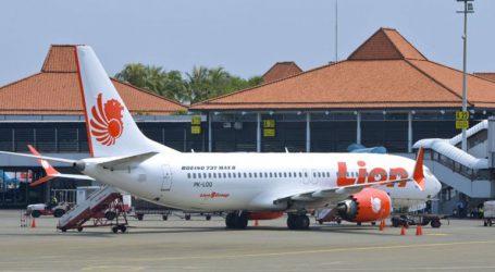 Απομακρύνεται ο τεχνικός διευθυντής της Lion Air