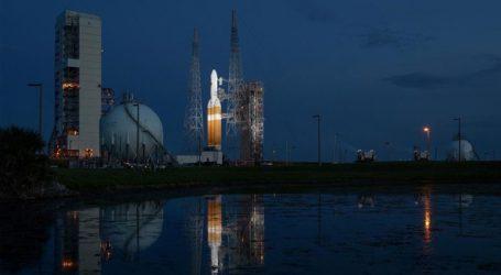 Στις 3 Δεκεμβρίου η επόμενη επανδρωμένη αποστολή στον Διεθνή Διαστημικό Σταθμό