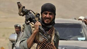 Οι Ταλιμπάν διόρισαν ως διαπραγματευτές σε ειρηνευτικές συνομιλίες πέντε πρώην κρατούμενους