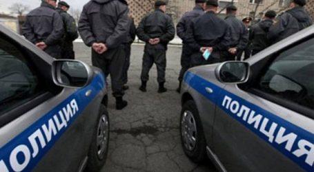 Οι ρωσικές αρχές διερευνούν αν ο 17χρονος που προκάλεσε την έκρηξη στο κτήριο της FSB ήταν μέλος κάποιας οργάνωσης