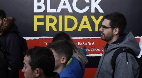 Black Friday 2018, τι να περιμένετε μέχρι εκείνη τη μέρα στην Ελλάδα