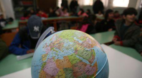 ΕΛΜΕ Μαγνησίας :Αν επιτρέψουμε τις επιθέσεις ενάντια στα προσφυγόπουλα, αύριο το μίσος θα φθάσει σε όλα τα παιδιά