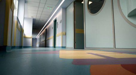 H ΠΟΕΔΗΝ καταγγέλλει ξυλοδαρμούς προσωπικού νοσοκομείων σε Θεσσαλονίκη και Πολύγυρο