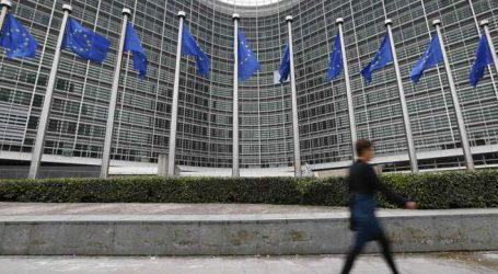 Φρενάρει η ανάπτυξη στην ευρωζώνη την επόμενη διετία