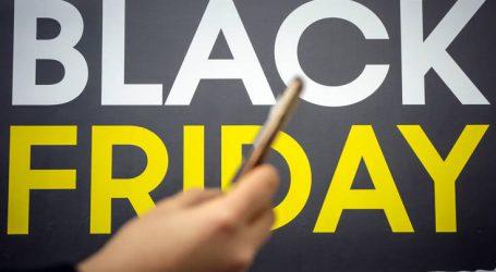 Η Black Friday 2018 πλησιάζει και τα σούπερ μάρκετ αναμένεται να μπουν στις προσφορές