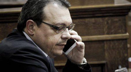 «Η εφαρμογή της Συμφωνίας των Πρεσπών θα πάψει κάθε αμφισβήτηση για την ελληνικότητα της Μακεδονίας»