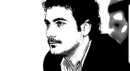 Αργύρης Κοπάνας: «Βόλος: έξυπνη πόλη»