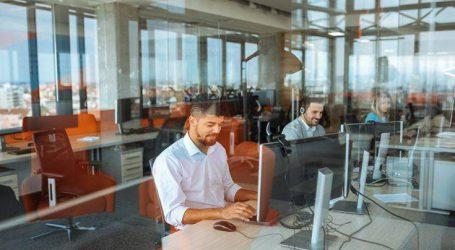 Εταιρεία στη Ν. Ζηλανδία δοκίμασε τετραήμερο με αμετάβλητες συνθήκες εργασίας και αμοιβών