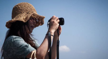 Ξεπέρασαν τα 20 εκατομμύρια οι τουρίστες στο οκτάμηνο Ιανουαρίου – Αυγούστου
