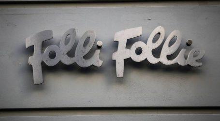 Πρόστιμο 20.000 ευρώ στην Folli Follie επέβαλε η Επιτροπή Κεφαλαιαγοράς