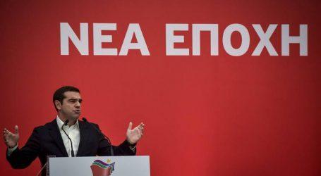 Αν τα Σκόπια δεν αλλάξουν όνομα δεν θα επιτρέψουμε να μπουν σε ΝΑΤΟ και ΕΕ