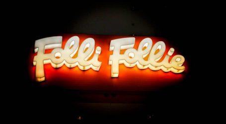 Δεσμεύτηκαν τα ακίνητα μελών του Δ.Σ της Folli Follie και της εταιρείας