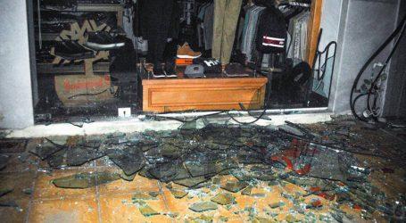 Νέες εικόνες από το σεισμό στη Ζάκυνθο με το φως της ημέρας