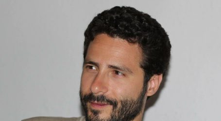 Ο Ιάσονας Αποστολάκης για τις διαδικασίες και τις υποψηφιότητες στο Δήμο Βόλου