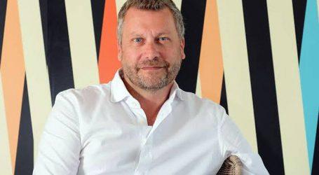 Η Thomas Cook εξασφάλισε χρηματοδότηση για επενδύσεις σε ξενοδοχειακές μονάδες της Μεσογείου