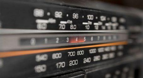 Επέκταση της κλαδικής ΣΣΕ για τους τεχνικούς ραδιοφωνίας και τους ηχολήπτες
