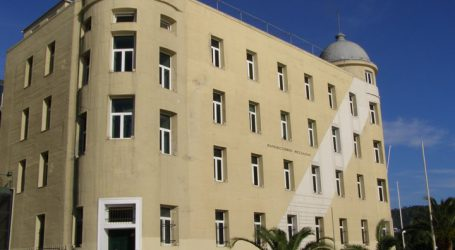 Στη Γενική Γραμματεία της Κυβέρνησης το σχέδιο νόμου για τις συνέργειες των Π. Θεσσαλίας- με τα Τ.Ε.Ι. Θεσσαλίας και Στ. Ελλάδας