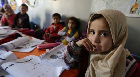Συλλογικότητες Βόλου: «Σχολεία ανοιχτά για όλα τα παιδιά»