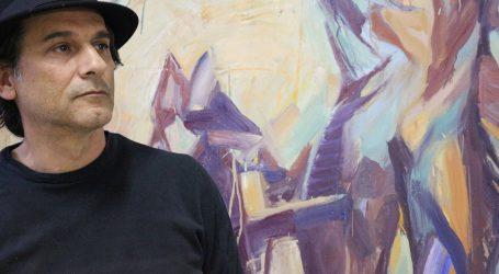 Το Paschalis art house café  στην Μακρινίτσα ανοίγει τον φετινό κύκλο εκθέσεων την Κυριακή