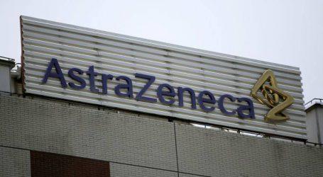Αναστέλλει τις επενδύσεις της στη Βρετανία η AstraZeneca