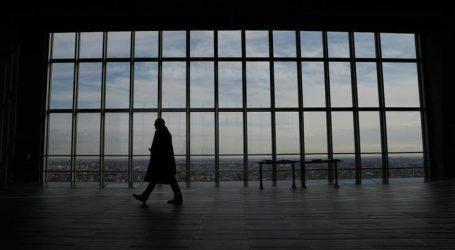 H Ιταλία επεξεργάζεται πρόταση για το έλλειμμα που θα καθησυχάσει τις Βρυξέλλες