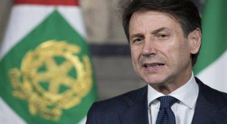 Στο… παρά πέντε στέλνει στην Κομισιόν το σχέδιο του προϋπολογισμού της η Ιταλία