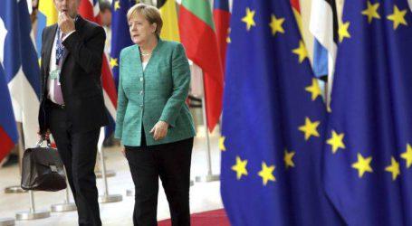 Πιθανοί πρόσθετοι δασμοί για τις γερμανικές επιχειρήσεις λόγω Brexit