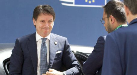 Ισχυρή η ιταλική οικονομία