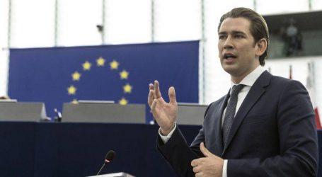 Η Ιταλία δεν επιτρέπεται να γίνει μία δεύτερη Ελλάδα