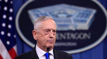 Εξαιρετικός σύμμαχος των ΗΠΑ σε όλους τους τομείς η Ελλάδα
