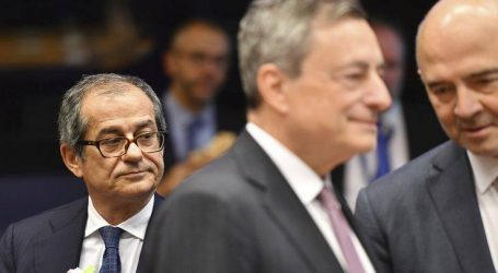 Ο Τρία ζητά εξηγήσεις από την Ευρωπαϊκή Επιτροπή για την αλλαγή του προϋπολογισμού