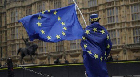Το κόμμα μου θα καταψηφίσει τη συμφωνία για το Brexit