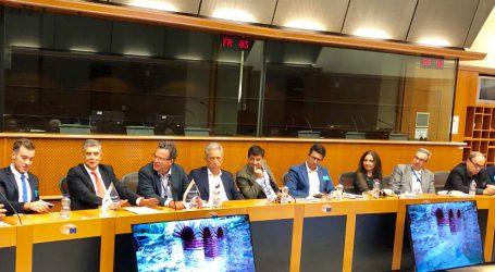 Κ. Αγοραστός: Κέντρο Τεχνολογίας η Θεσσαλία – Στηρίζει έμπρακτα τους νέους για να στήσουν καινοτόμες επιχειρήσεις
