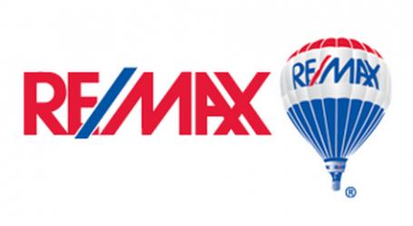 Remax Δομή: Πόσο αξίζει το ακίνητό μου;