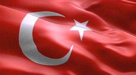 ΑΠΟΚΛΕΙΣΤΙΚΟ: Τουρκικό ενδιαφέρον για την Βιομηχανική Περιοχή του Βόλου