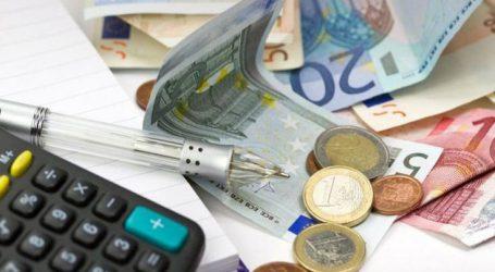 Οι δανειστές μπλοκάρουν τη ρύθμιση των 120 δόσεων για μισθωτούς – συνταξιούχους