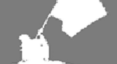Κάλεσμα συμμετοχής για τη γενική συνέλευση της ΕΛΜΕ