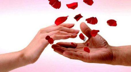 Ανοικτή εθελοντική αιμοδοσία από το 2οΔ.Ι.Ε.Κ. Λάρισας