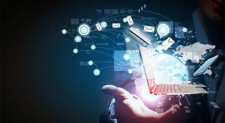 Η Touchpoint Strategies σχεδιάζει και λανσάρει το νέο site των ΟΚ! Anytime Markets