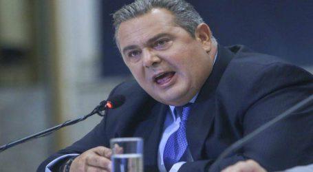 Η Ελλάδα όαση σταθερότητας στη Μεσόγειο και στα Βαλκάνια