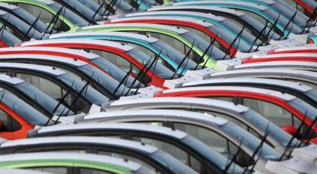 Η λίστα με τα αυτοκίνητα που βγαίνουν σήμερα σε δημοπρασία