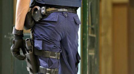 Κατακραυγή στη Μύκονο για ξυλοδαρμό νεαρών από αστυνομικούς