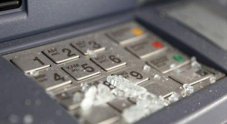 Επίθεση της συμμορίας των ATM στην Ηλιούπολη