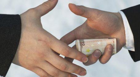 Προτάσεις από ΟΟΣΑ και Παγκόσμια Τράπεζα κατά φοροδιαφυγής και διαφθοράς