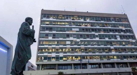 Μόνιμη αστυνομική παρουσία στο ΑΠΘ ζητά ο Μπουτάρης