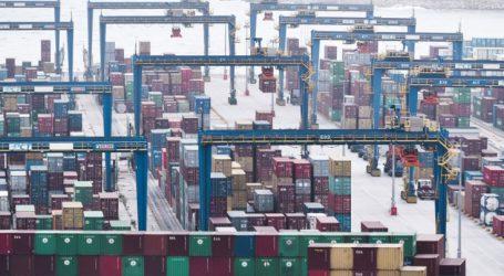 Ο Πειραιάς θα γίνει το νούμερο ένα λιμάνι της Μεσογείου και της Ευρώπης