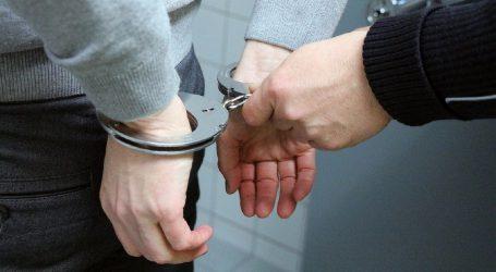 Μολδαβός έμενε παράνομα στον Βόλο