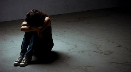 Δεκαεξάχρονη επιχείρησε να αυτοκτονήσει επειδή την εκβίαζε ο πρώην φίλος της