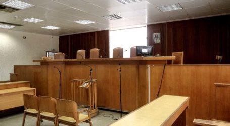 Λαρισαίοι εργαζόμενοι δικαιώθηκαν για τον 13ο και 14ο μισθό – Συμβαίνει πρώτη φορά στη Λάρισα